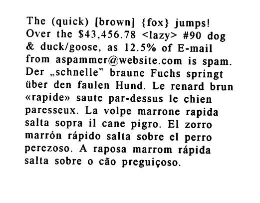 ocr-test