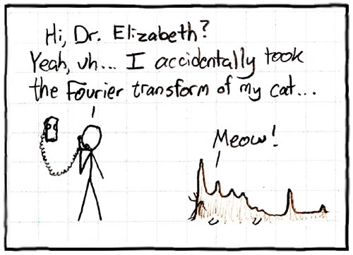 fourier_xkcd