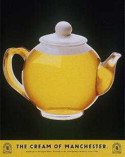 boddingtons-beer-cream-tea-1-600-98428