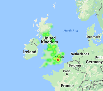 heatmap_google