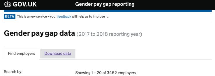 paygap_gov